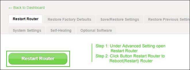 Restart-Router_